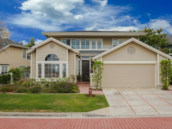 1156 Wales Pl, Cardiff By The Sea, CA 92007