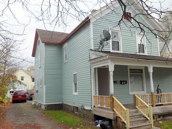 106 Walnut St, Binghamton, NY 13905