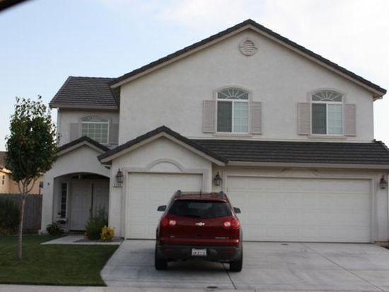 3208 Pocket Ave, Riverbank, CA 95367