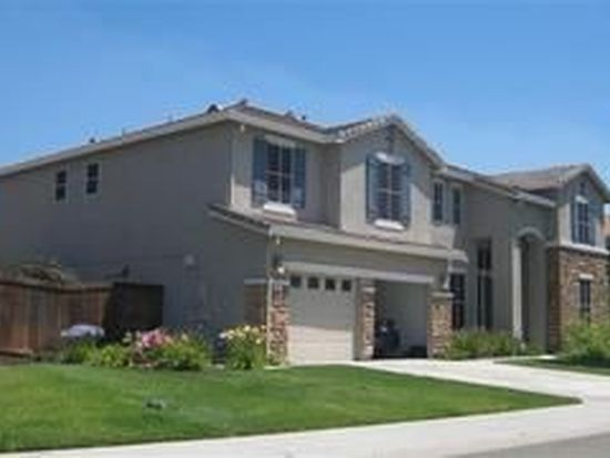 1205 Forebridge Ln, Lincoln, CA 95648