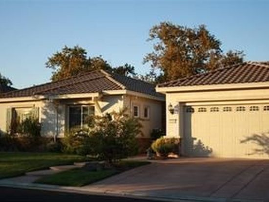 33564 Canvas Back St, Woodland, CA 95695