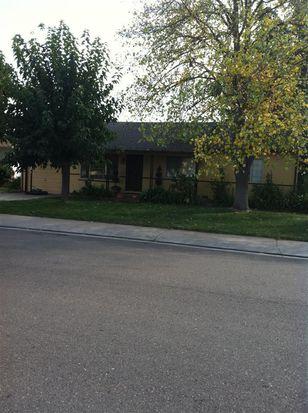 232 E Fargo St, Stockton, CA 95204