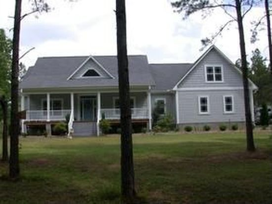 120 Ranch Ct, Greenwood, SC 29646