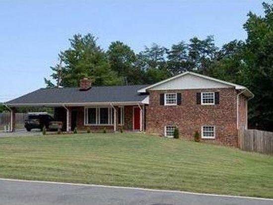 1904 Collingwood Rd, Alexandria, VA 22308