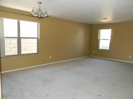 8551 E Lakeview Ave, Mesa, AZ 85209