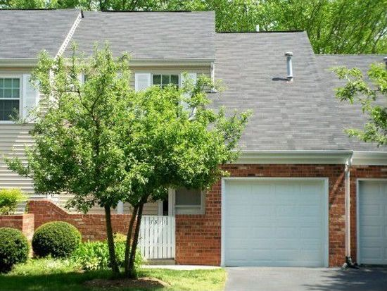 7511 Potters Ct, Richmond, VA 23225