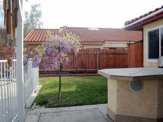 1234 Heath St, Redlands, CA 92374