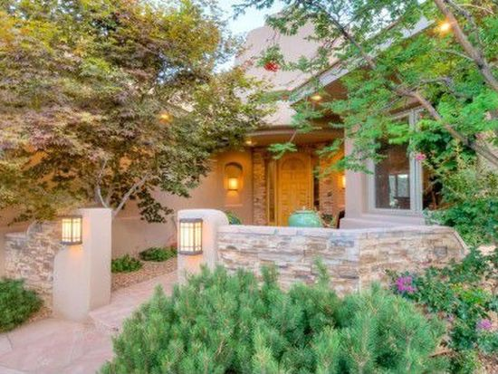 6005 Buffalo Grass Ct NE, Albuquerque, NM 87111
