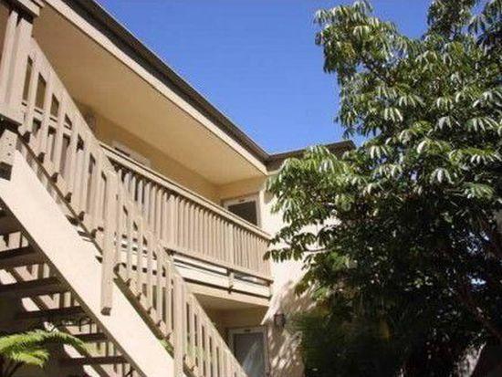 1964 Chalcedony St UNIT 12, San Diego, CA 92109