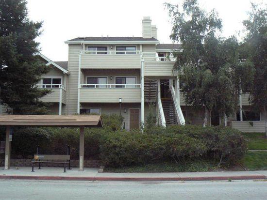 41 Grandview St APT 1606, Santa Cruz, CA 95060