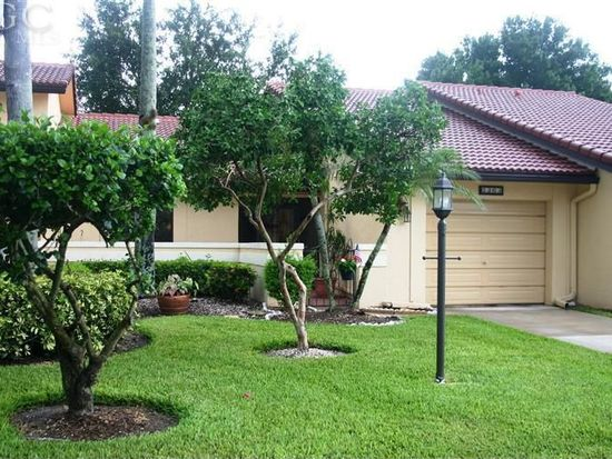 5363 Governors Dr, Fort Myers, FL 33907