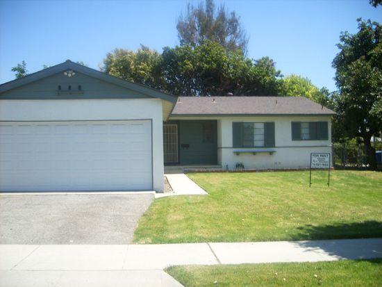 420 Rigsby St, La Habra, CA 90631