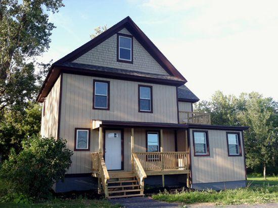 88 Tom Miller Rd, Plattsburgh, NY 12901