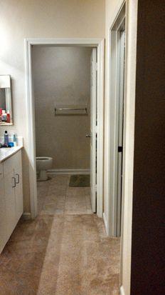 4110 Manor Bluff Way APT 103, Raleigh, NC 27613