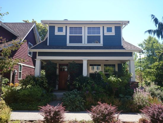 3019 SW Graham St, Seattle, WA 98126