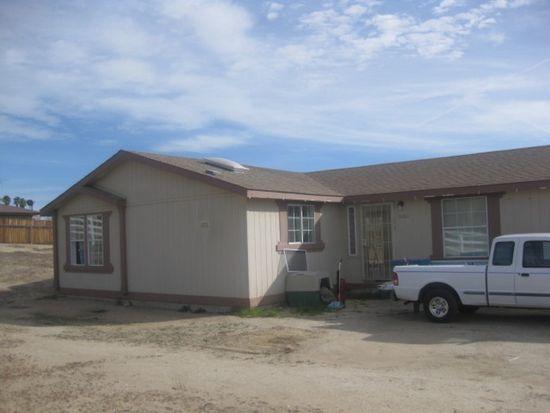 30011 Louis Rd, Homeland, CA 92548