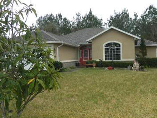 1404 SW Indian Gln, Lake City, FL 32025