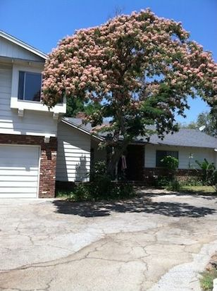 11239 Bertrand Ave, Granada Hills, CA 91344