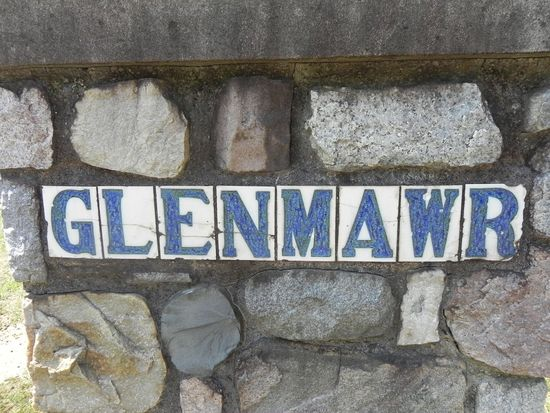 2659 Glenmawr Ave, Columbus, OH 43202