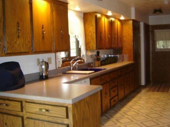 1902 Falcon Ave, Wausau, WI 54401