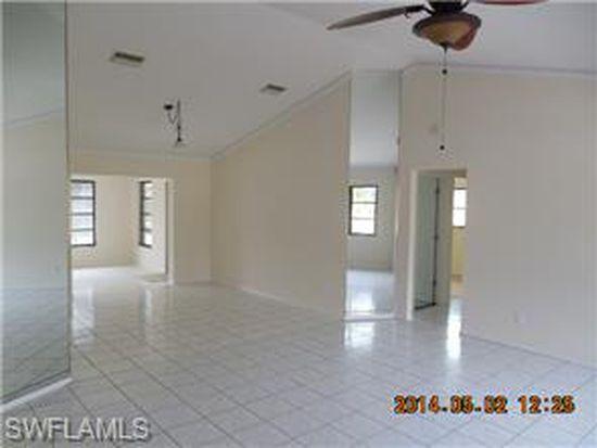 2133 SW 15th Ave, Cape Coral, FL 33991