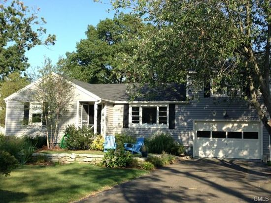 178 Nearwater Ln, Darien, CT 06820