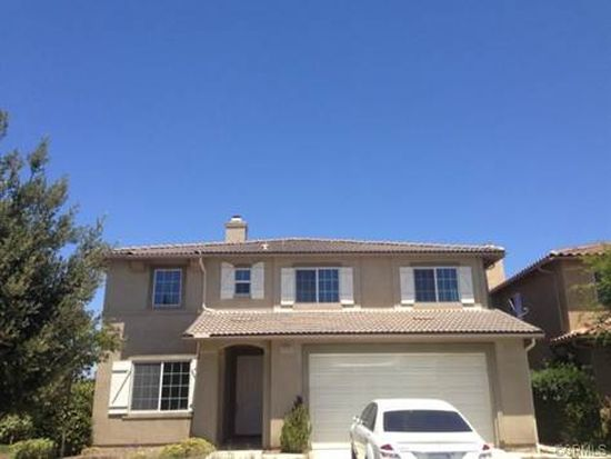 34558 Agonis Way, Winchester, CA 92596