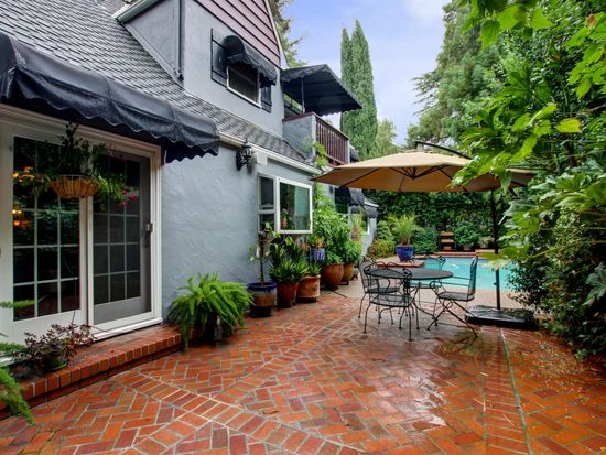 2979 Govan Way, Sacramento, CA 95818