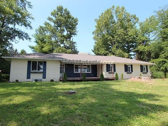 5640 Shannon Rd, Canal Winchester, OH 43110