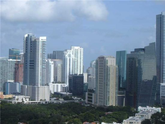 2101 Brickell Ave APT 3108, Miami, FL 33129