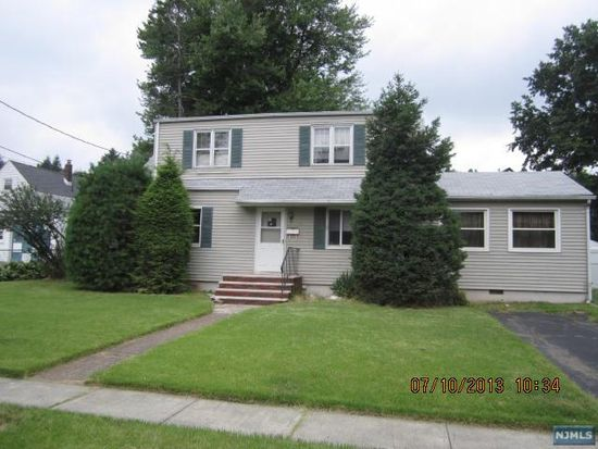 10 Bryant Ave, Bloomfield, NJ 07003