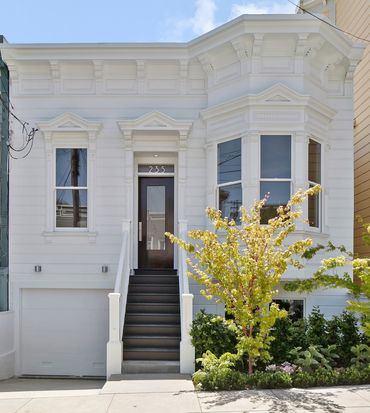 235 28th St, San Francisco, CA 94131
