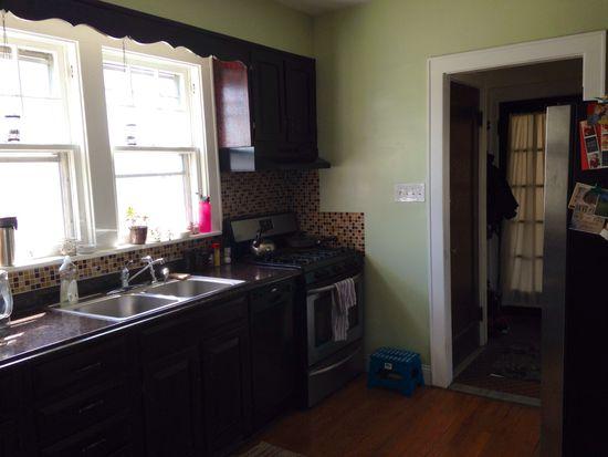 835 Chestnut St, Albany, NY 12203