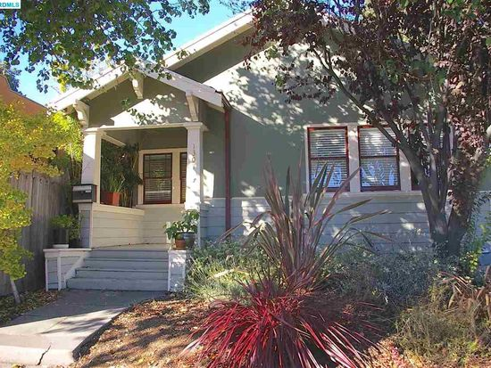 1307 Dwight Way, Berkeley, CA 94702