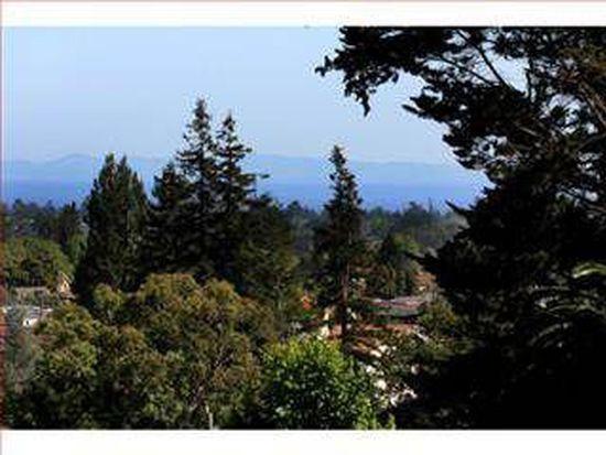 449 High St, Santa Cruz, CA 95060