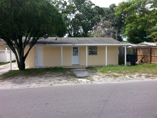 3118 W Giddens Ave, Tampa, FL 33614
