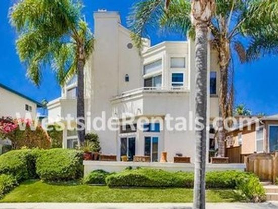 4042 Morrell St UNIT A, San Diego, CA 92109