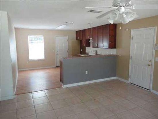 5553 Berryhill Rd, Milton, FL 32570