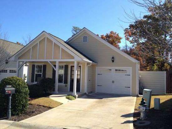 510 Arden Close, Woodstock, GA 30188