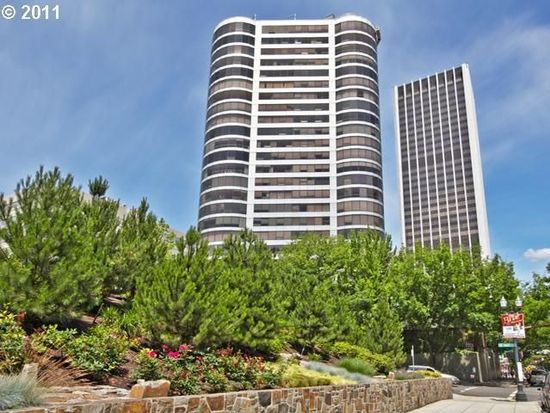1500 SW 5th Ave UNIT 1806, Portland, OR 97201