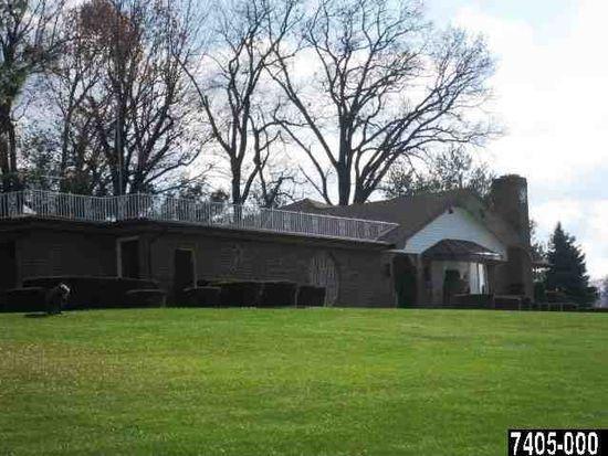 500 Green Meadows Dr, Dallastown, PA 17313