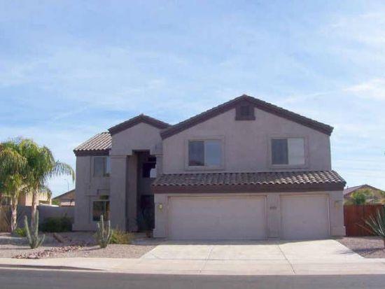 10429 E Portobello Ave, Mesa, AZ 85212