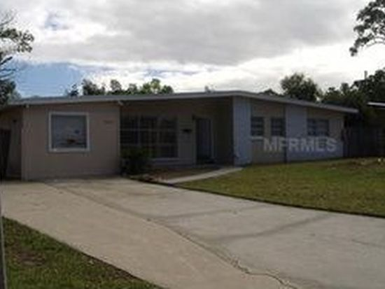 3903 Pine Ridge Rd, Orlando, FL 32808