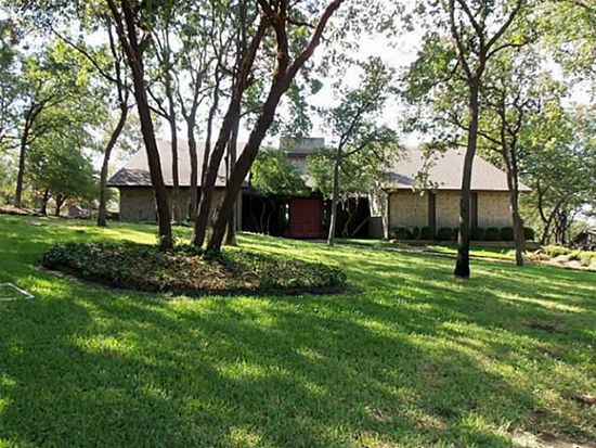 1401 Summer Ridge Ct, Keller, TX 76262