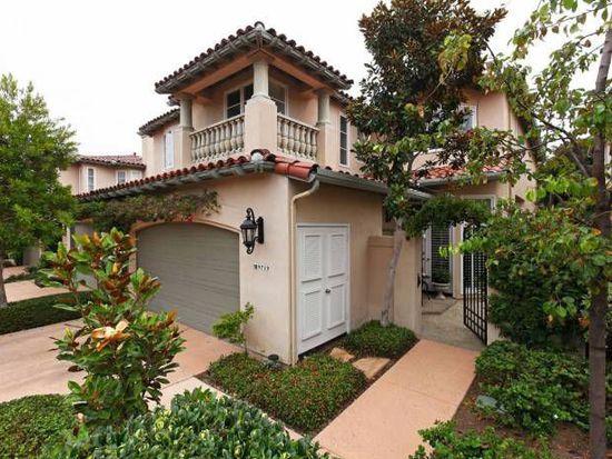 9719 Claiborne Sq, La Jolla, CA 92037