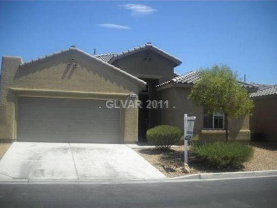 3640 Bufflehead St, Las Vegas, NV 89122