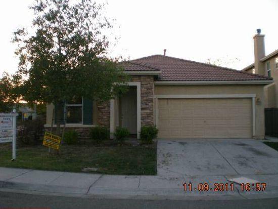 5301 Janero Way, Sacramento, CA 95835