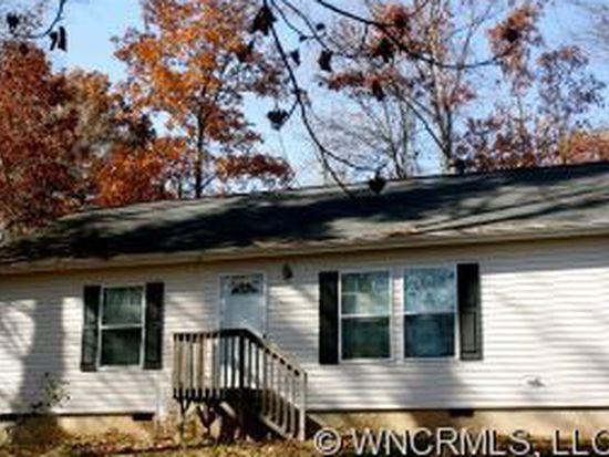 195 Shiloh Rd, Asheville, NC 28803