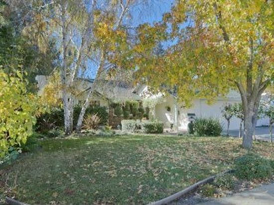 350 Lovers Ln, Vacaville, CA 95688
