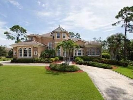 15871 Old Wedgewood Ct, Fort Myers, FL 33908